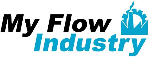 my flow industry